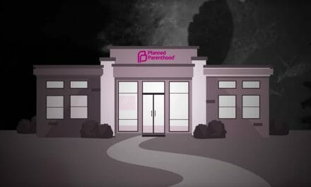 "The Truth Everyone Needs to Know About Planned Parenthood and Their ""Stats"""