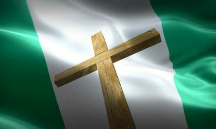 Nigerian Christians Under Attack: Militia claim 120 lives in three weeks